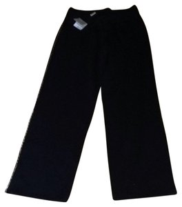 Burberry Casual House Pants