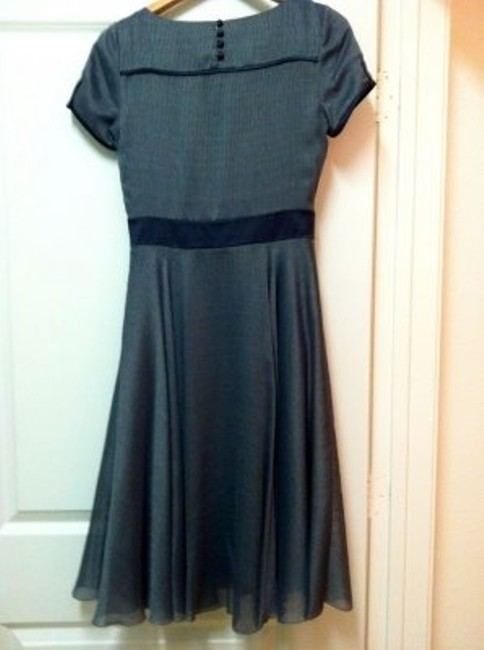 Tocca Dress