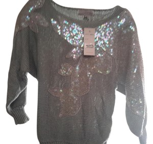Nannell Sweater