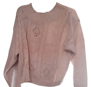 Jeane Pierre Sweater