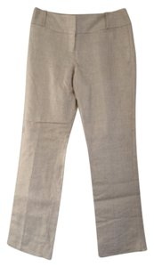 The Limited Trouser Pants Beige/Gold
