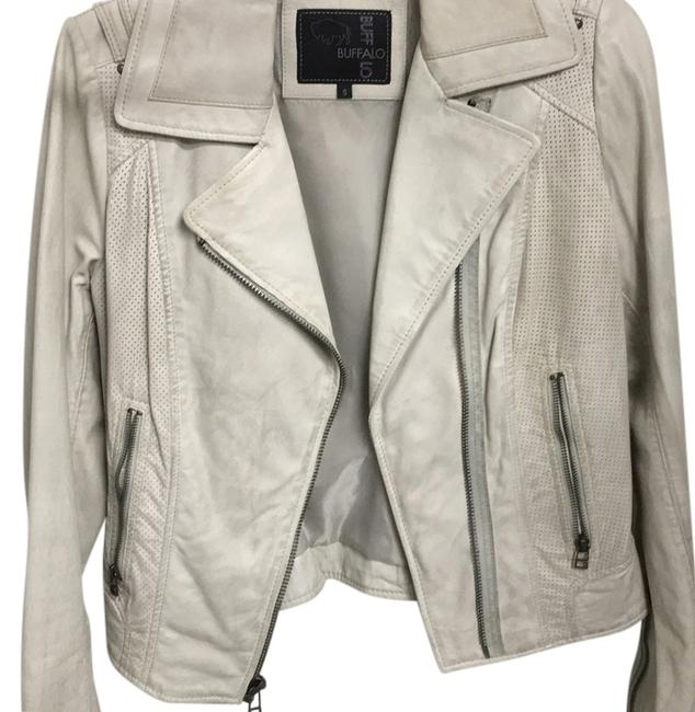 Preload https://img-static.tradesy.com/item/12580159/buffalo-david-bitton-leather-jacket-size-4-s-0-2-650-650.jpg