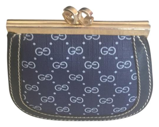 b3217ad735983c Gucci Coin Purse Sale | Stanford Center for Opportunity Policy in ...