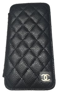 Chanel New chanel iphone 6/6S case