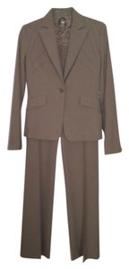 Laundry by Shelli Segal Laundry by Shelli Segal lightweight suit - XS/2