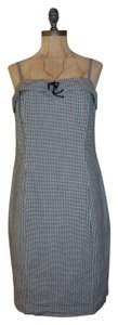 Ann Taylor LOFT Sheath Office Dress