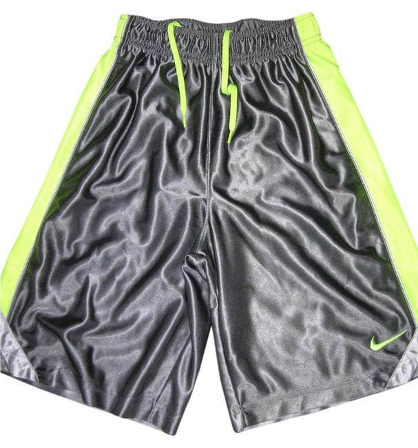 Preload https://item5.tradesy.com/images/under-armour-nike-boys-shorts-1258714-0-0.jpg?width=400&height=650