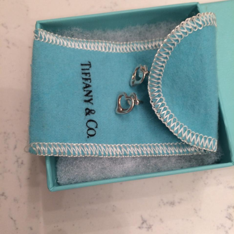 Accessories Tiffany And Co 12589948  3ftref 3ds Designer Cheap Tiffany And Co Jewelry