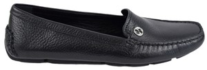 Gucci Womens Shoe Black Flats