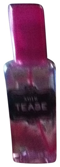 Other noir tease scented body mist