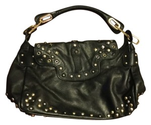 Jimmy Choo for H&M / Studded bag Shoulder Bag