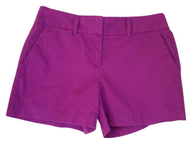 Item - Purple New with Tags Shorts Size 2 (XS, 26)