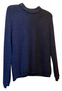 country shop cashmerr Sweater