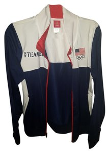 United States Olympic Committee Jacket