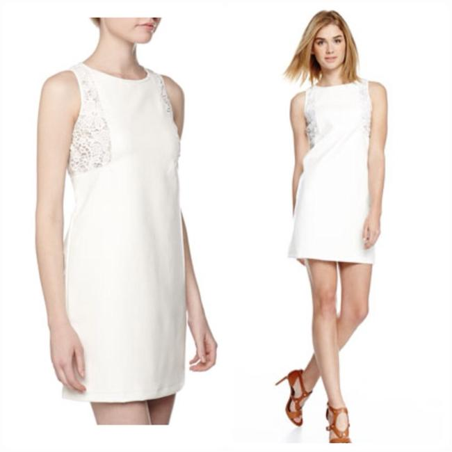 Preload https://item4.tradesy.com/images/neiman-marcus-white-cocktail-dress-size-4-s-1259968-0-0.jpg?width=400&height=650