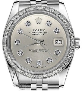 Rolex Rolex Watch Dress