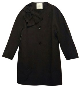 Kate Spade New Never Used Pea Coat