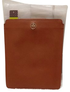 Tory Burch Tory Burch Robinson Ipad Case