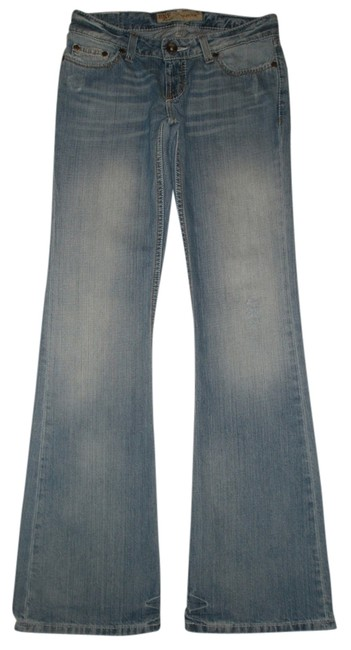 Preload https://item1.tradesy.com/images/bke-blue-light-wash-sabrina-x-33-12-boot-cut-jeans-size-27-4-s-1260585-0-0.jpg?width=400&height=650