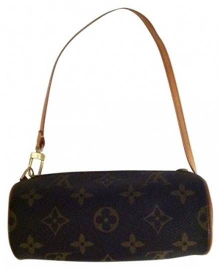 Preload https://item3.tradesy.com/images/louis-vuitton-wristletmake-up-case-with-mo-classic-monogram-leather-wristlet-12607-0-0.jpg?width=440&height=440