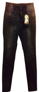 Cello Jeans Skinny Jeans-Acid