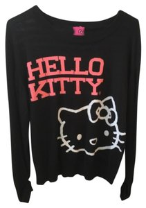 Hello Kitty Sweater