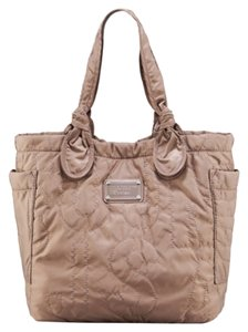 Marc by Marc Jacobs Tote in Nude