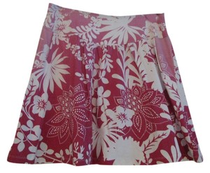 Title nine Skirt Pink