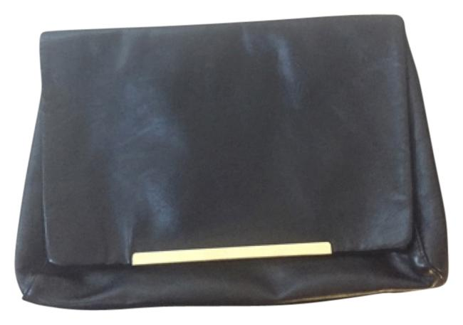Item - Black Clutch