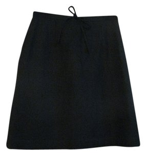 Gia and Co Skirt