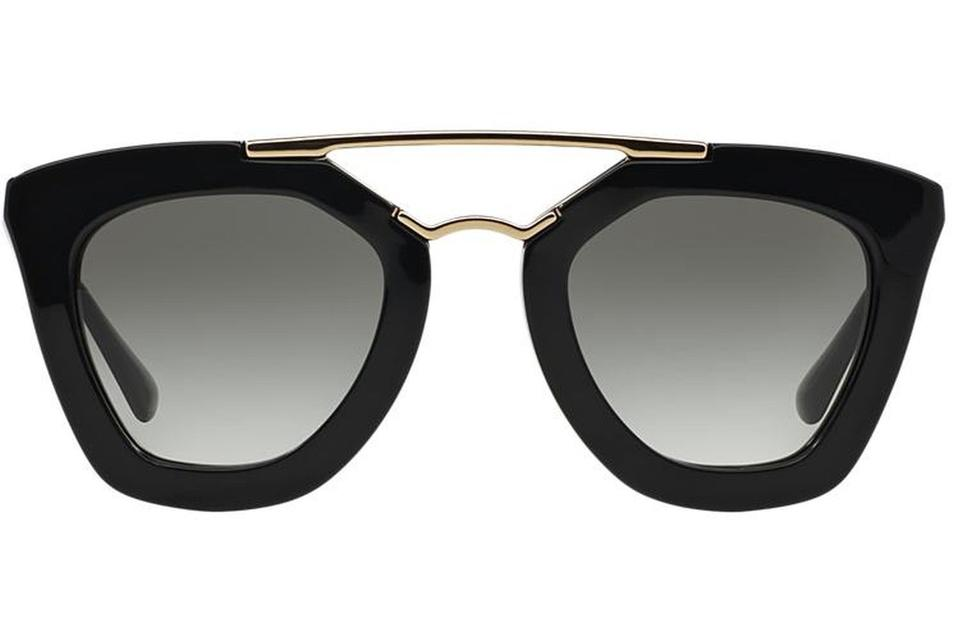 Prada Sunglasses Cat Eye