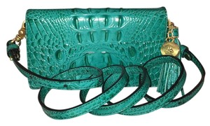 Brahmin Cross Body Bag