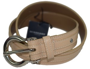 Burberry Burberry Buckle Belt Cordelia 11575344