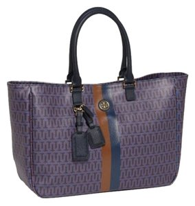 Tory Burch Tote in multi color
