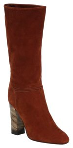 Burberry Sienna Boots