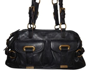 Adrienne Vittadini Purse Shoulder Bag