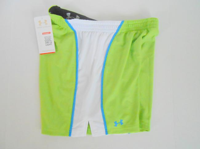 Under Armour UNDER ARMOUR NEW $25 Women's UA 1216813 ATTACK 5