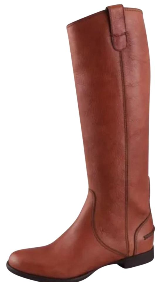 women Boots/Booties Madewell Brown Item E0279 Boots/Booties women First in his class 4d88dc
