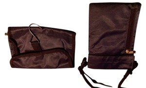 TRAVEL ACCESSORIES- TWO PACK