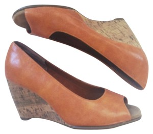 Aerosoles Wedges