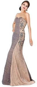 Jovani Evening Long Dress