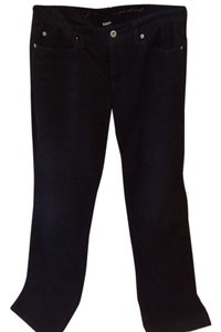 Ann Taylor LOFT Boot Cut Pants