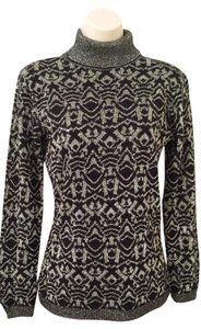 miss straven Sweater