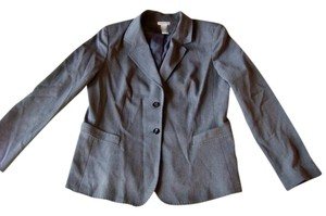 Worthington Worthington Jacket
