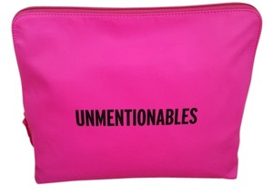 Kate Spade Kate Spade Lingerie Pouch