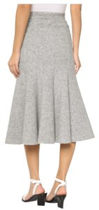 Jonathan Skirt Grey