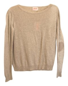 Ruche Sweater