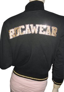 Rocawear Motorcycle Jacket