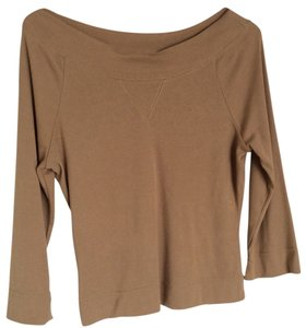 Express Top Rust