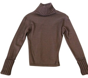 Caterina Lucchi Turtleneck Sweater